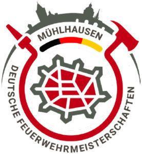 Deutsche Feuerwehrmeisterschaften @ Mühlhausen (Thüringen)
